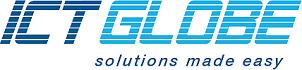 ICTGlobe Austria GmbH