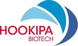 Hookipa Biotech AG