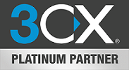 Platinum_Partner_Logo