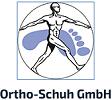 Ortho-Schuh GmbH